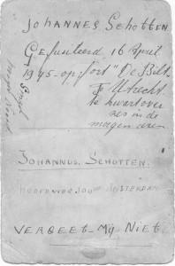 Johannes Schotten 003 (2)