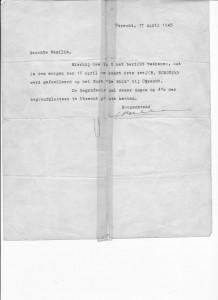 brief overlijden johannus schotten 001 (2)