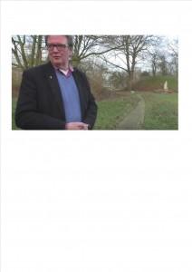 Dhr H. Steendam